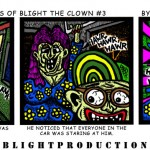 comic-2009-12-02-The-Missing-Adv-of-Blight-the-Clown-Num-3-Big.jpg