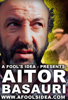 Fools-poster-Aitor-Episode