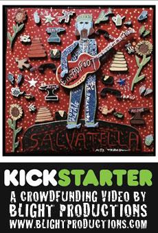 poster-Breadfoot-Kickstarter