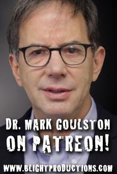 poster-DrGoulston-Patreon