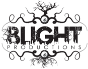 BLIGHT PRODUCTIONS