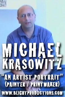 poster-Michael-Krasowitz