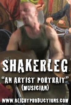poster-Shakerleg